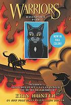 Warriors : Ravenpaw's path