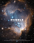 Hubble journey through Space and Time