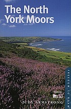 Wensleydale and Swaledale : the Northern Yorkshire Dales
