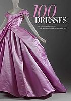 100 Dresses