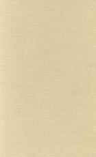 At the risk of being heard : identity, indigenous rights, and postcolonial states