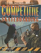 The business of skateboarding : from board to boardroom