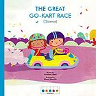 The great go-kart race : (science)