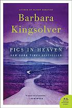 Pigs in heaven : a novel