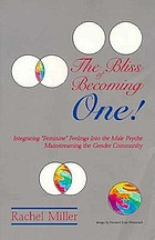 The bliss of becoming one! : integrating