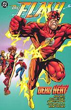 The Flash : dead heat
