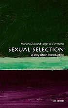 Sexual selection : a very short introduction