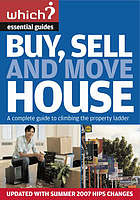 Buy, sell and move house