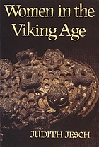Women in the viking age.