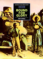 Bound for glory : from the great migration to the Harlem renaissance, 1910-1930