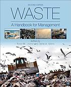 Waste : a handbook for management