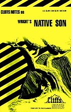 Native son, notes.