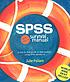 SPSS survival manual : a step by step guide to... by  Julie Pallant