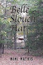 Belle in the slouch hat