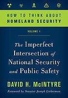 The imperfect intersection of national security and public safety