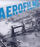 Aerofilms : a history of Britain from above