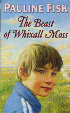 The beast of Whixall Moss