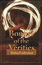 Bonfire of the verities