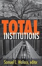 Total institutions