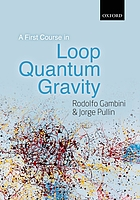 First course in loop quantum gravity.