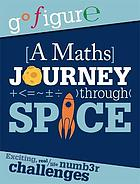 A maths journey through space