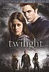 Twilight by  Catherine Hardwicke