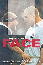 In your face : a rugby odyssey
