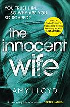 The Innocent Wife.