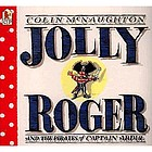 Jolly Roger : and the pirates of Captain Abdul