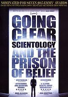 Going clear : Scientology & the prison of belief