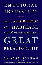 EmotionalInfidelity