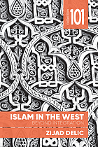 Islam in the West : beyond integration