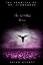The cracked mirror
