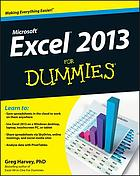 Excel 2013 for dummies analyzing & charting data course. Moving and resizing embedded charts