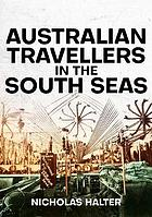 Australian travellers in the South Seas