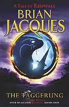 The Taggerung : a tale of Redwall