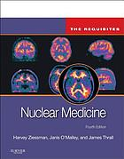 Nuclear medicine : the requisites