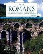 The Romans : from village to empire