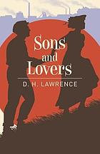 SONS & LOVERS.