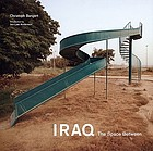 Iraq : the space between