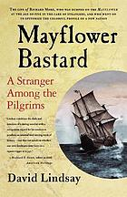 Mayflower Bastard.