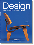 Design of the 20th century