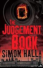 The Judgement Book.