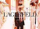 Lagerfeld : the Chanel shows
