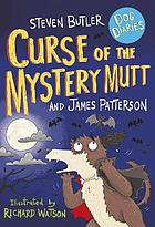 Curse of the mystery mutt