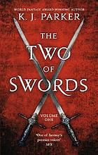 The two of swords. Volume one