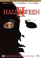 Halloween II & Halloween III, season of the witch