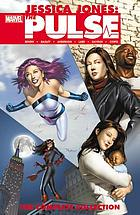 Jessica Jones : the Pulse. The Complete Collection