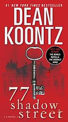 77 Shadow Street : a novel