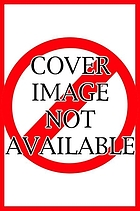 I heard it through the grapevine : rumor in African-American culture